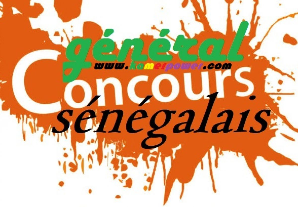 Concours-général-sénégalais-2018-2019-epreuves-resultats-sujets-pdf-Le-Calendrier-1200x834