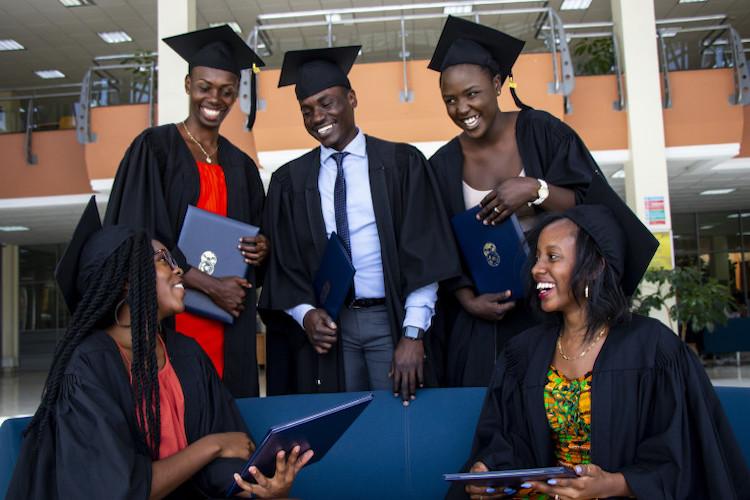 USIU-Afrique-et-la-Fondation-Mastercard