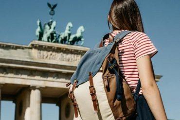 Allemagne-Programme-de-bourses-detude-de-la-Fondation-Friedrich-Naumann-370x247