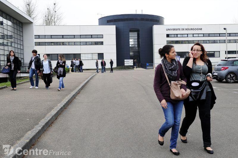 université-de-Franche-Comté