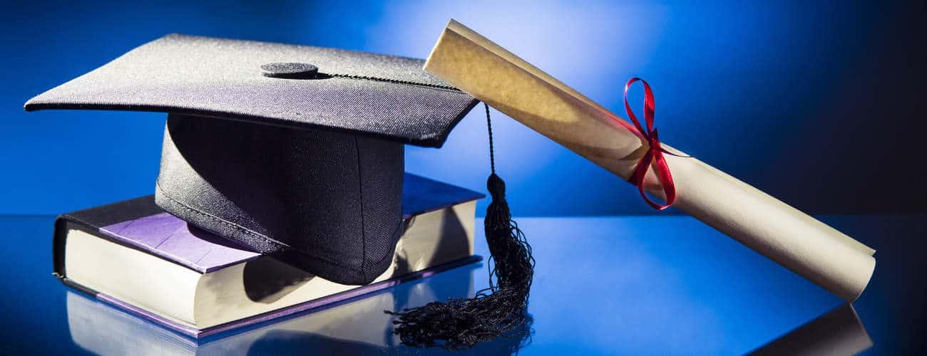 Bien-choisir-son-MBA