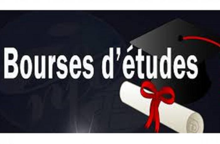 Offre-De-Bourses-Pour-Etudiants-En-Droits-de-l'Homme